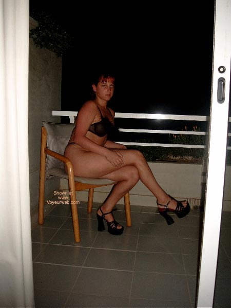 Pic #5 - De Princess Mallorca 2002b