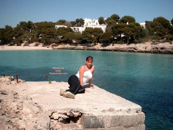 Pic #1 - De Princess Mallorca2002c