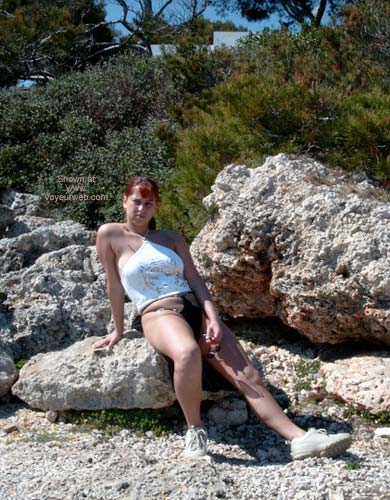Pic #4 - De Princess Mallorca2002c