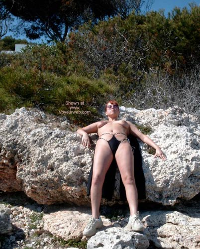 Pic #6 - De Princess Mallorca2002c