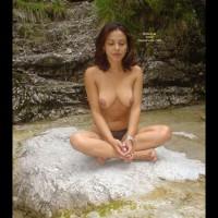 Exotic Heaven - Topless