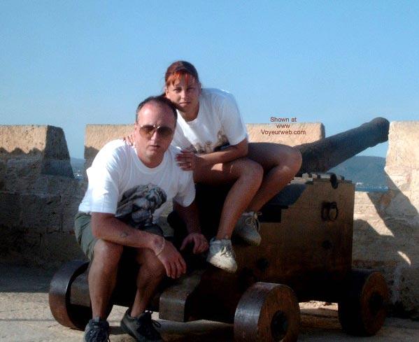 Pic #1 - De Princess Mallorca 2002d