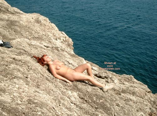 Pic #5 - De Princess Mallorca 2002d