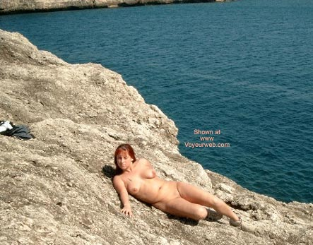 Pic #6 - De Princess Mallorca 2002d