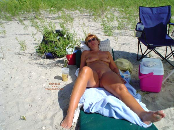 Pic #5 - Canadian Beach 2