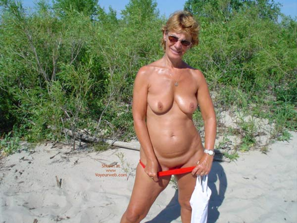 Pic #7 - Canadian Beach 2