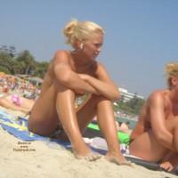 Aya Napa - Beach Beauties