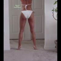 Legs And Ass.....