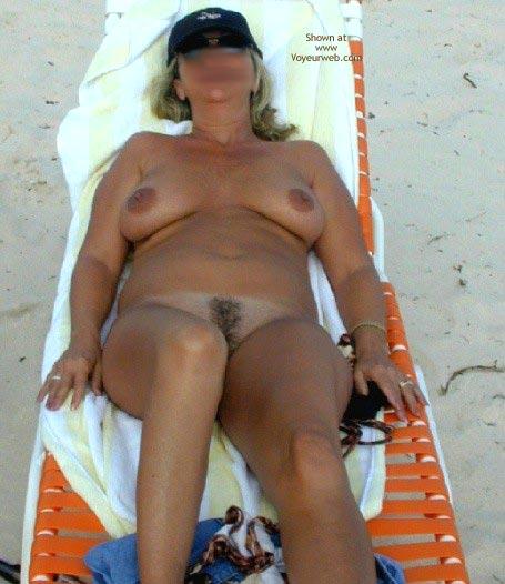Pic #3 - Caribbean Vacations