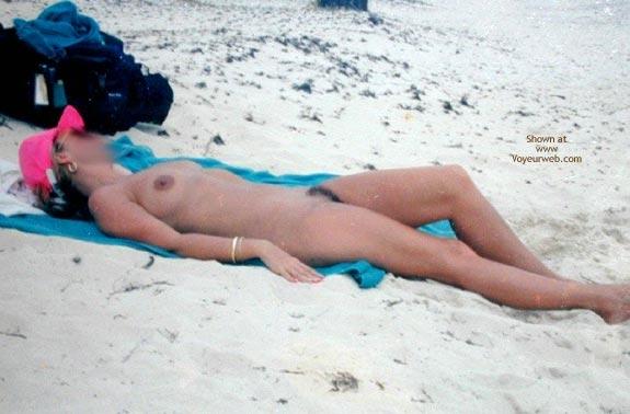 Pic #6 - Caribbean Vacations