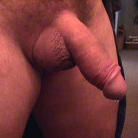 M* Johnnycock From Southern Arizona Looking For a Playmate
