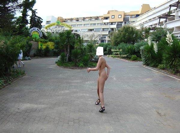 Pic #1 - Frivoles Fkk In Agde