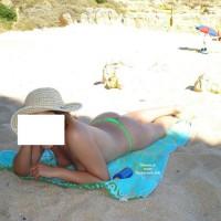 Summer Algarve