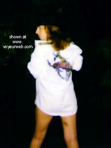 Pic #6 - Various Elizabeth 2