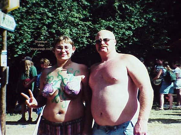 Pic #4 - OCF 2001 8