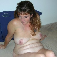 First Full Body