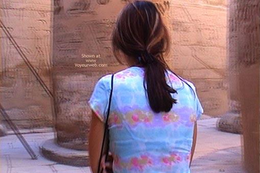 Pic #2 - Karnak Show