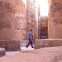 Karnak Show