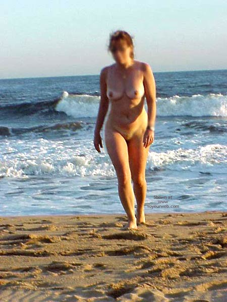 Pic #7 - Winter En La Playa