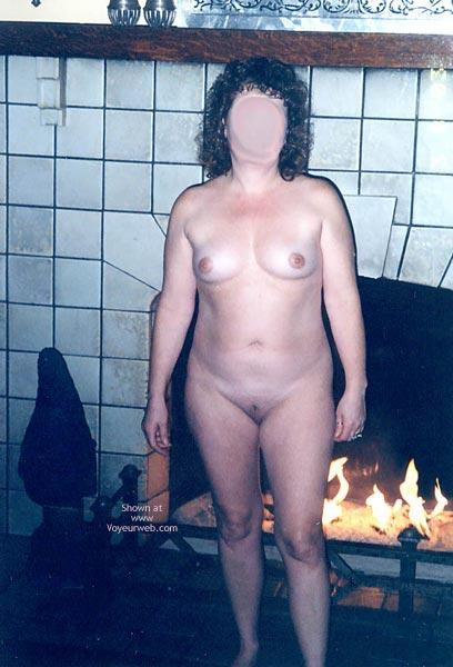 Pic #2 - Tonya Shaved