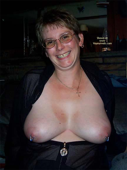 Pic #9 - Great Knockers