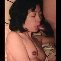 Chinese Couple 6