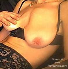 Pic #7 - Very Shy 1st Time Wife