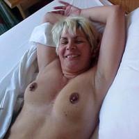 Horny Wife 1