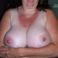 Horny Wife-set 5