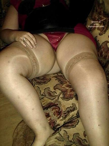 Pic #2 - Hotgirl
