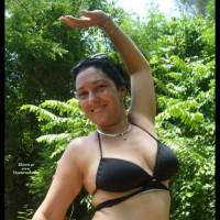 Spectacular Nipples From Havana