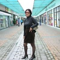 Mature Wife In Hong Kong