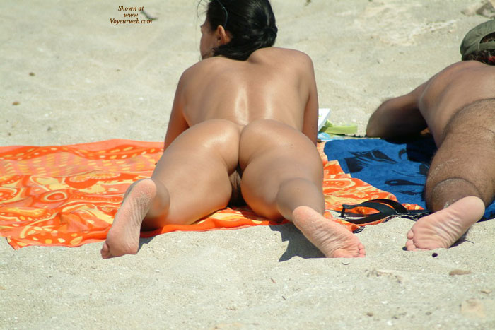 Beach Voyeur Pussy Shot - Beach Voyeur, Naked Girl, Nude Amateur , Beach Twat Shot, Nice Pussy On The Sand, Ass Beach, Tastey Ass On Beach, Butt On The Beach, Shows Bottom Of Feetfeet, Beach Ass Pussy Shot, Nude Sunbather, Lying On Belly On Beach, Soles