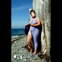 Great Beach Day 2
