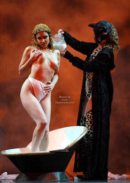 Pic #6 - London Erotica Show