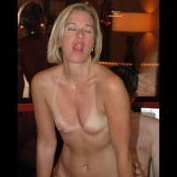 Sexy Suz Huge Cock Experience- Part 2