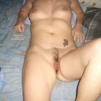 Sexy Siren