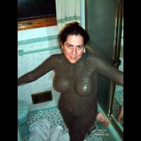 Muddy Kerri