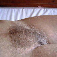 Natural and Hairy 2