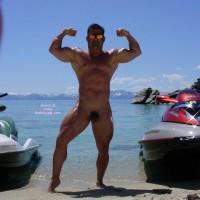 M* A Day at Lake Tahoe