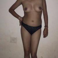 Kolkatacpl 2