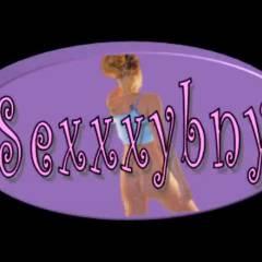 Sexxxybny's Double Penetration