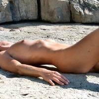 Sanuda Total Nude