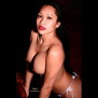 Oriental Topless - Big Tits, Black Hair, Large Breasts, Red Hair, Topless