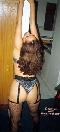 Pic #1 - Mi Sexy Esposa II