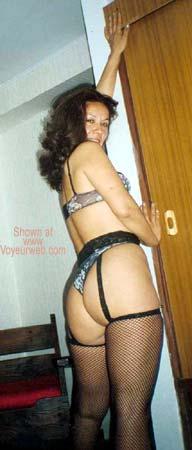 Pic #4 - Mi Sexy Esposa II