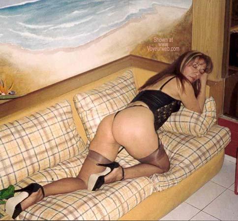 Pic #6 - Mi Sexy Esposa II