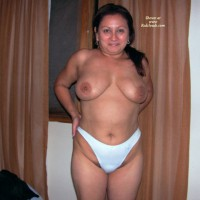 Costa Rica Whores #7