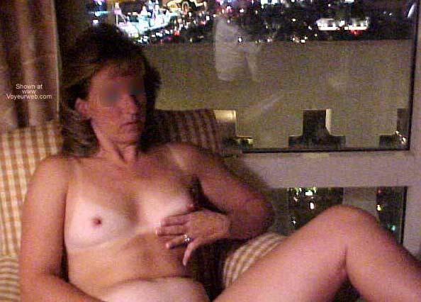 Pic #2 - So Cal Wife in Vegas 3