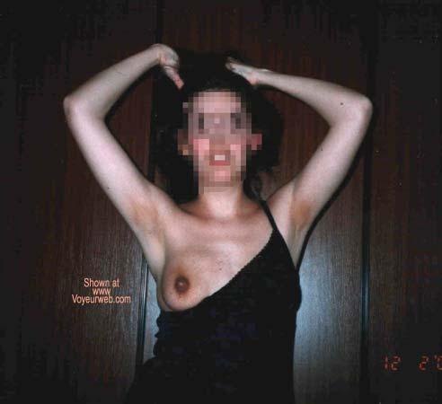 Pic #4 - Portuguese Body Strip
